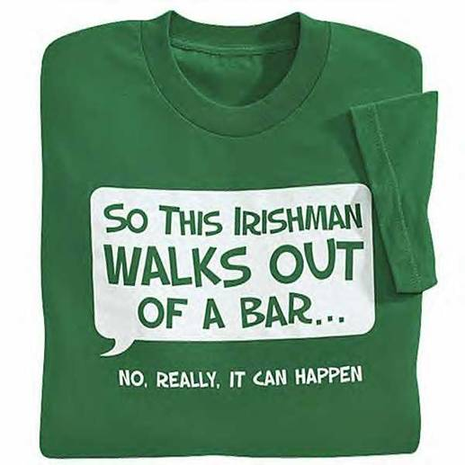 so_this_irishman_walks_out_of_a_bar